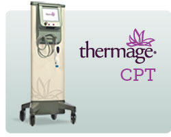thermage-cpt-irenginys